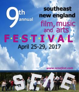 SENE Festival
